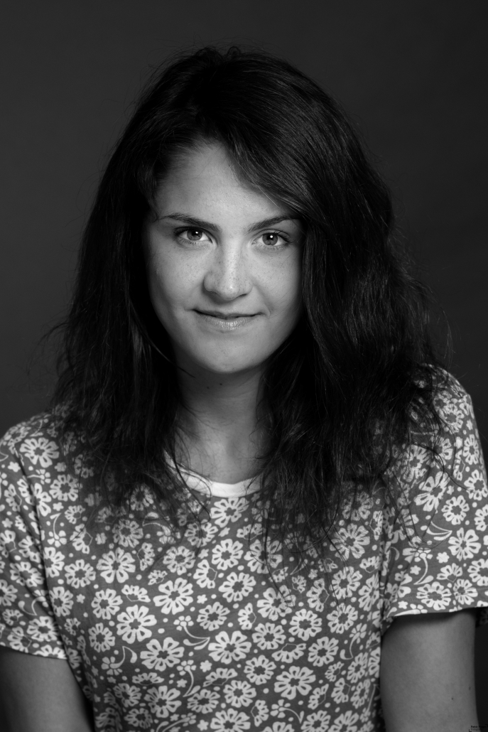 Leonie Houber